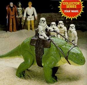 1-dewback-catalog