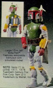 12in-fett-catalog