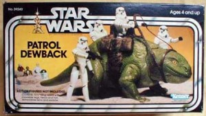 2-dewback-front