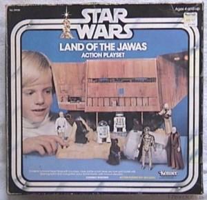 2-jawas-box1