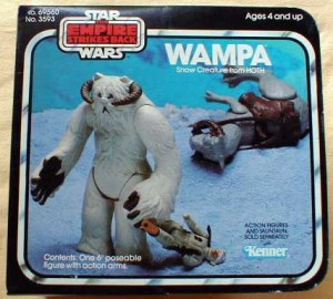 2-wampa-front