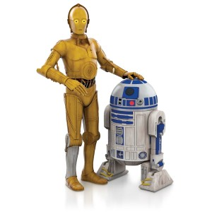 2015 a new hope c-3po r2-d2