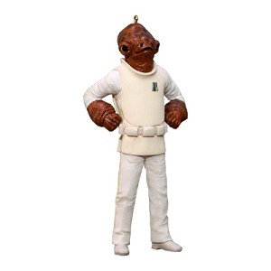 2015 admiral ackbar limited edition