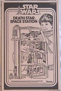 deathstar-box2