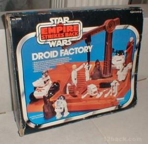 droid-box-e1