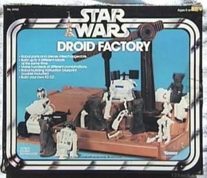 droid-box1