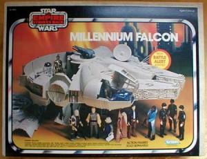 falcon-esb-front