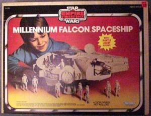 falcon-esb1