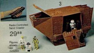 sandcrawler-catalog