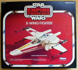 xwing-esb-front