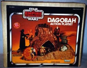 3-dagobah-variation1