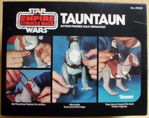 3-tauntaun-side1