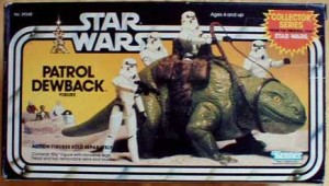 4-dewback-variation