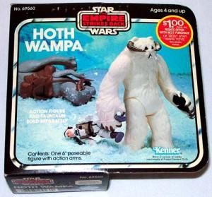 4-wampa-rebate
