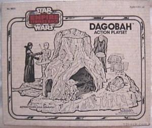 5-dagobah-box2