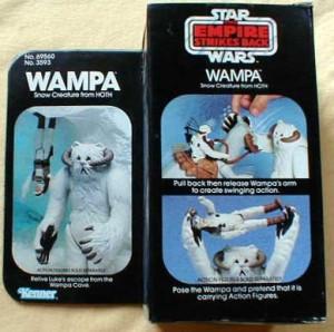 5-wampa-back