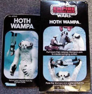 6-wampa-variation-back