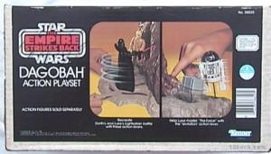 7-dagobah-box4