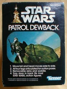 7-dewback-side2