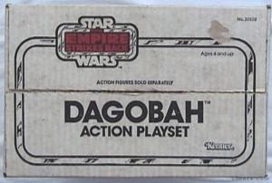 8-dagobah-box5