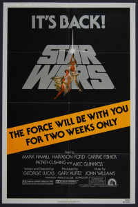 SW-0010_Star_Wars_one_sheet_movie_poster_l