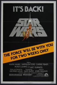 SW-0010_Star_Wars_one_sheet_movie_poster_l