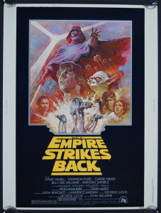 SW-0040_Star_Wars_The_Empire_Strikes_Back_one_sheet_movie_poster_l