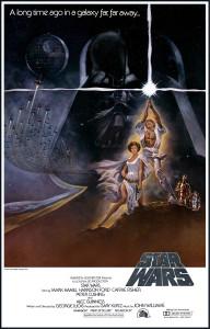 Star_wars_old