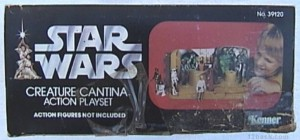 cantina-3