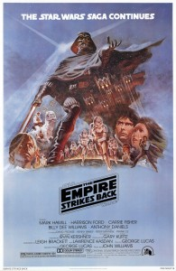 empire-strikes-back-poster