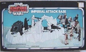 imperial-box1