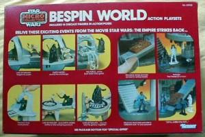 micro-bespinworld-3