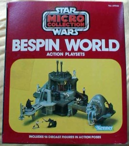 micro-bespinworld-4