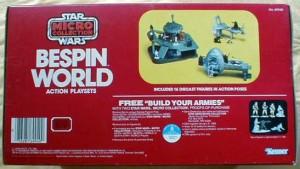 micro-bespinworld-5