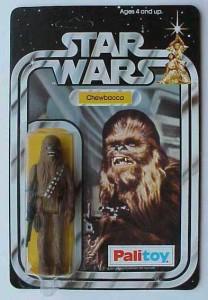palitoy-12b-chewie
