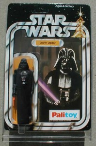 palitoy_sw_12back_vader_a