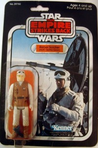 rebel soldier hoth1