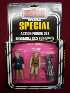 rebel soldier hoth2