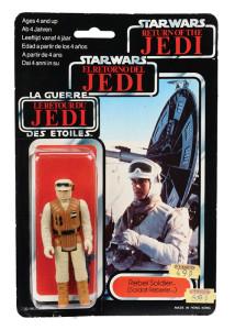 rebel soldier hoth4