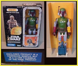 sample-fett