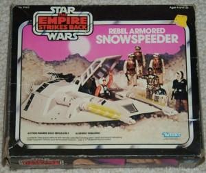 snow-box1