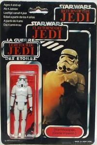 stormtrooper 5