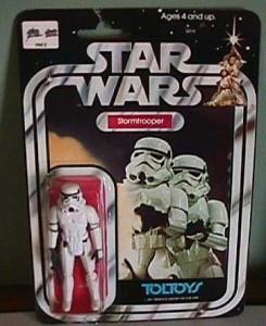 toltoys-stormtrooper