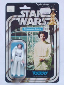 toltoys_20back_leia