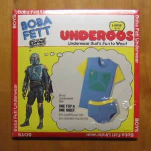 underoos-esb-bobafett