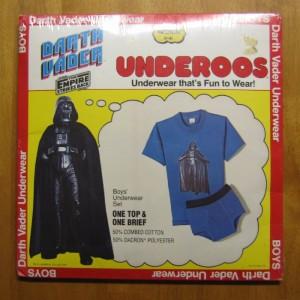 underoos-esb-darthvader
