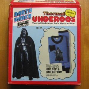 underoos-esb-darthvader-thermal