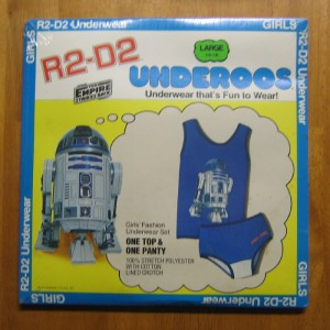 underoos-esb-r2d2
