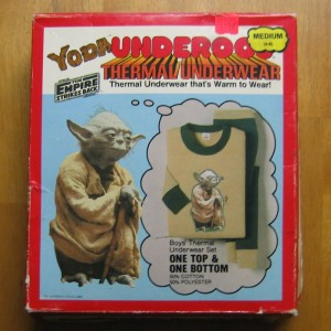 underoos-esb-yoda-thermal
