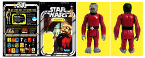 vintage_star_wars_red_snaggletooth_